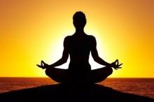 瞑想 読書