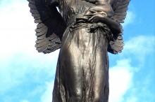 ANGEL 13