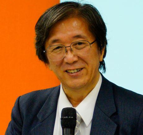kawamuraakihiro